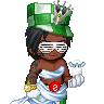 number 1 money killer's avatar