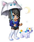 _mayra_lubbs_chuu_'s avatar