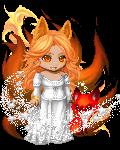 sunist's avatar