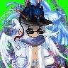 XxPSYCH0xX's avatar