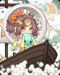 D R E A M ____ X O's avatar