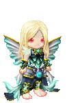 Bloody Eva Lost's avatar