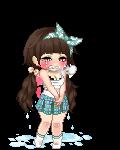 CBB1112 v2's avatar