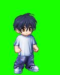 alex_xander1509's avatar