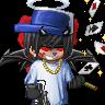 reco166's avatar