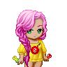 angel_eyez515's avatar