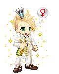 nooneurbnes's avatar