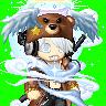 k's avatar