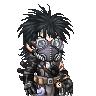 cap_jack's avatar