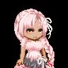 frozen_flames06's avatar