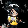 Kaytezie's avatar