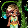 Kifanue's avatar