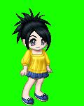 kathleen1013's avatar