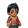 famoose's avatar