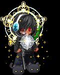 ll_MAT_BRO_SONS_ll's avatar
