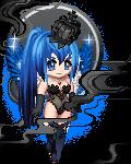 asuna 2's avatar
