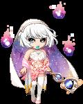 Cutesy Shoujo-chan's avatar