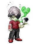 deletemyaccountplsssss's avatar