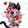 chelseamarlayne's avatar