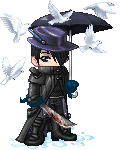 Ryanaw's avatar