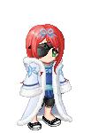CrazyBunniehLuv's avatar