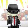 butthurt newfag's avatar
