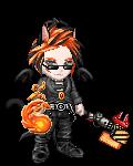 pyro2473's avatar
