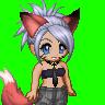 lovelysecretivegirl's avatar