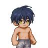Chibiwolfadmn's avatar