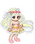 milkmdaisy's avatar