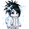 o0HyperMonkey0o's avatar