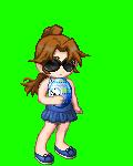 lilsxybeast12's avatar