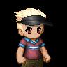 Hipster JTF's avatar