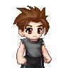 henryao50123290's avatar