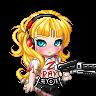 GarrusArchangel's avatar