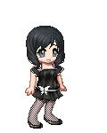 Crayon~Rei's avatar