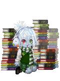 wheatwitch13's avatar