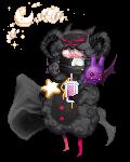 Mew Tsume