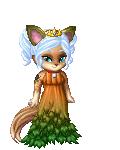 MoonDragonlight's avatar