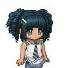 cykle_ice125's avatar