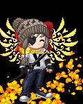 Yeezy The Prophet 's avatar