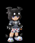 C10uDy's avatar