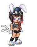 xLiunax's avatar