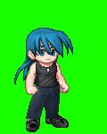 -Straight Jacket Fashion-'s avatar