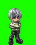 kitosu's avatar