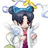 ShadowyAngelOfPain's avatar