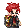 flamedeathgod's avatar