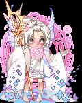 Aegyo-chan's avatar