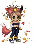 xXxiJ3SS3xXx's avatar