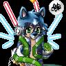 bloodshot_aardvark's avatar